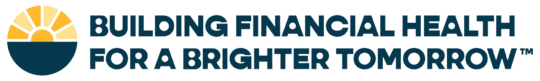 2021 International Credit Union Day: Building Financial Health for a Brighter Tomorrow