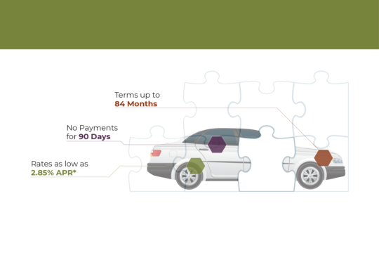 Car Puzzle Image