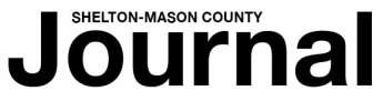 Mason County Journal Logo