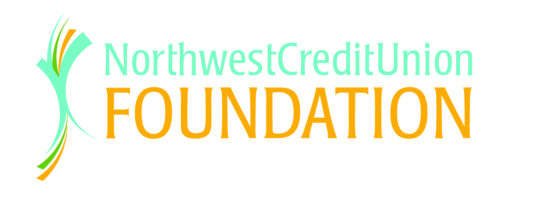 Northwest Credit Union Association Logo